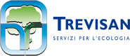 Logo Trevisan – Environmental Services